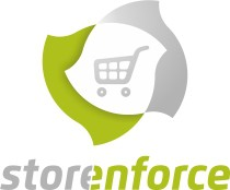 StorEnforce